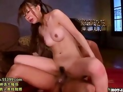japanese beauties masturbated with lascivious