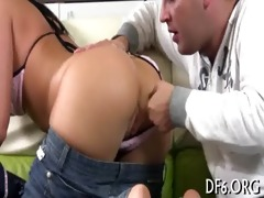 2st time girl on beauty free porn