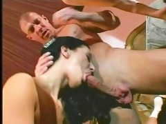 my wifes sexy sister 1 - scene 2