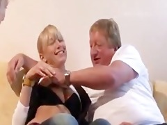 german some - old and young.flv