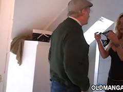 home group-sex fuckfest