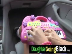 watch my daughter screwed by a darksome chap 6