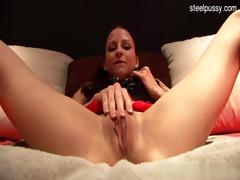 bigass wife ballsucking