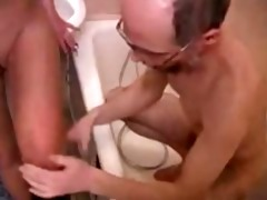 old old man family sex with juvenile daughter in